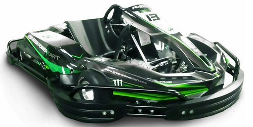 Green power kart.PNG