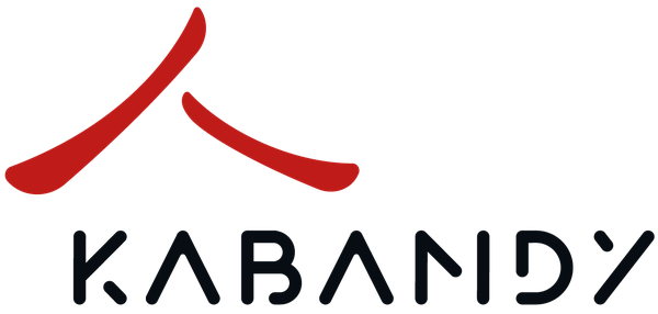 Kabandy_logo_Color4x.png