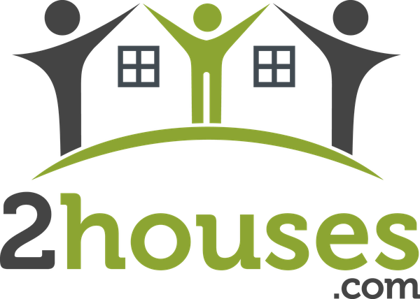 Logo 2 houses.png