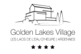 Logo Golden lakes.PNG