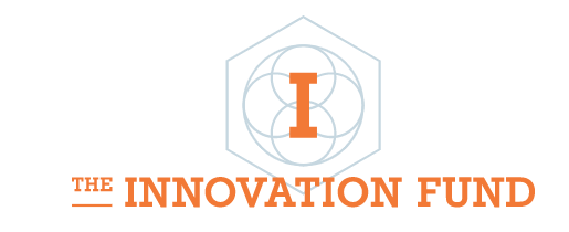 Logoinnovation.PNG