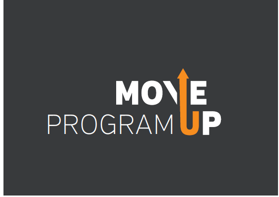 Moveup.PNG