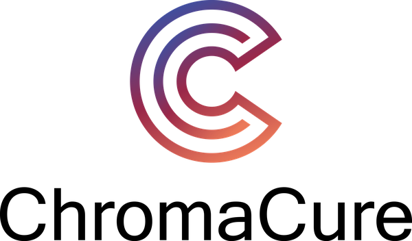 logo chromacure.png