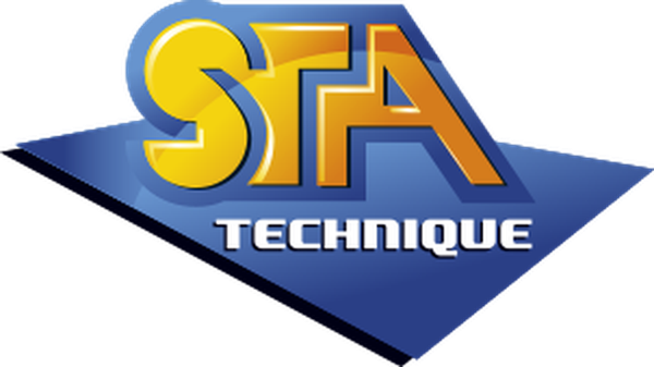 logo sta techynique.png