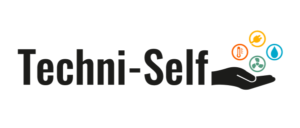 logo Techni-Self