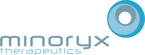 minoryx-therapeutics.png